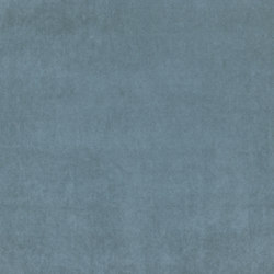 Vilem 101 | Fabrics | Christian Fischbacher