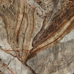 Stones Kalahari | Bespoke wall coverings | GLAMORA