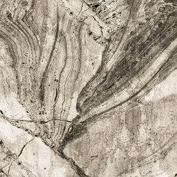 Stones Kalahari | Revestimientos de pared | GLAMORA