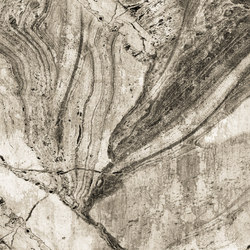 Stones Kalahari | A medida | GLAMORA