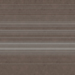 Studio 54 Borderline | Wall coverings | GLAMORA