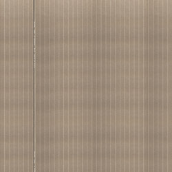 Textile Rayé | Wall coverings | GLAMORA