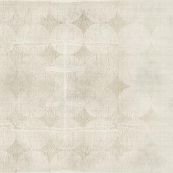 Makambo | Bespoke wall coverings | GLAMORA
