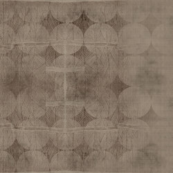 Tribal Makambo | Wall coverings | GLAMORA