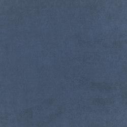 Vilem 111 | Tejidos decorativos | Christian Fischbacher