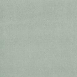 Vilem 109 | Tejidos decorativos | Christian Fischbacher