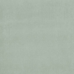 Vilem 109 | Stoffbezüge | Christian Fischbacher