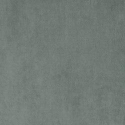Vilem 119 | Fabrics | Christian Fischbacher
