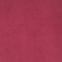 Vilem 122 | Fabrics | Christian Fischbacher