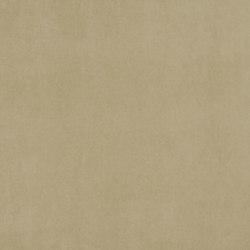 Vilem 127 | Drapery fabrics | Christian Fischbacher