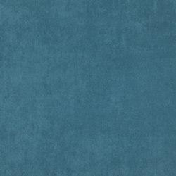 Vilem 129 | Fabrics | Christian Fischbacher