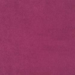Vilem 132 | Fabrics | Christian Fischbacher