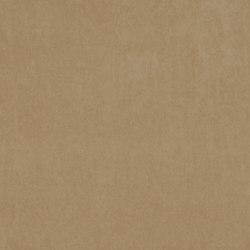 Vilem 137 | Fabrics | Christian Fischbacher