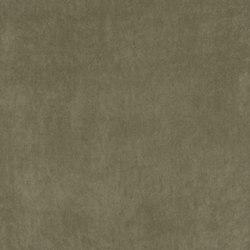 Vilem 144 | Fabrics | Christian Fischbacher