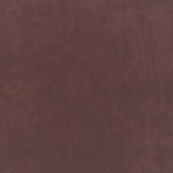 Vilem 152 | Tessuti | Christian Fischbacher