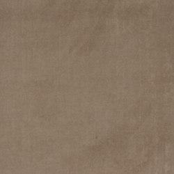 Vilem 167 | Drapery fabrics | Christian Fischbacher