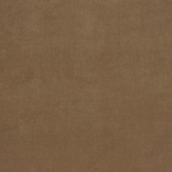 Vilem 207 | Drapery fabrics | Christian Fischbacher