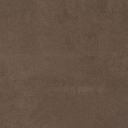 Vilem 227 | Drapery fabrics | Christian Fischbacher
