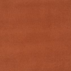 Vilem 197 | Fabrics | Christian Fischbacher