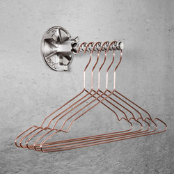ARCHI.RACK | Hooks | SHOWTIME DESIGN