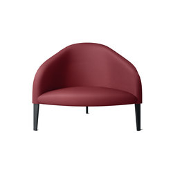 cellular CE-0100 | Armchairs | Brunner