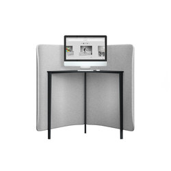 cellular CE-1080 | Office Pods | Brunner