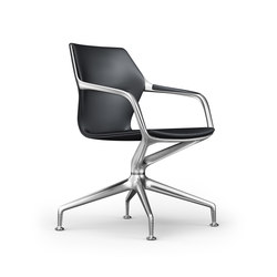 ray 9252/A | Chairs | Brunner