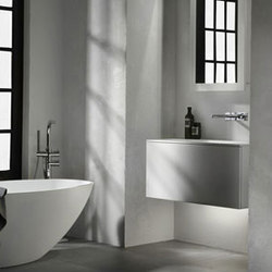 limited edition | series 900 vanity | Vanity units | Blu Bathworks
