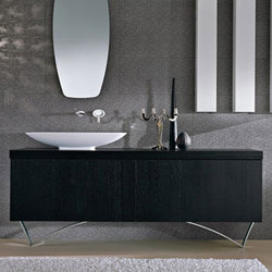 limited edition | series 1400 vanity | Armarios lavabo | Blu Bathworks