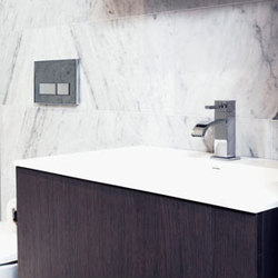 limited edition | series 600 vanity | Mobili lavabo | Blu Bathworks