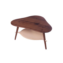 Coffee Table | Tavolini salotto | ASK-EMIL