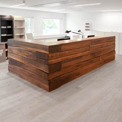 Counter | Reception desks | ASK-EMIL
