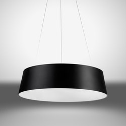 Oxygen_P | General lighting | Linea Light Group