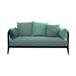 Nest | large sofa | Canapés | Ercol