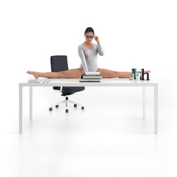 Prisma | Desks | actiu