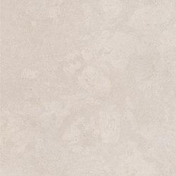 W_ALL | Piastrelle ceramica | FLAVIKER