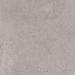 W_ALL | Piastrelle/mattonelle da pareti | FLAVIKER