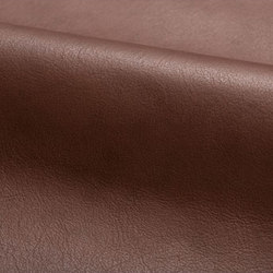 Antique | Natural leather | Spinneybeck