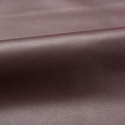 Antique | Natural leather | Spinneybeck