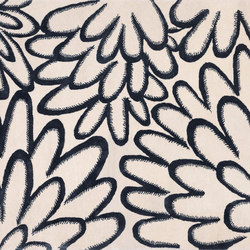 Bow | Rugs / Designer rugs | ASPLUND