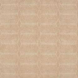Brick | Alfombras / Alfombras de diseño | ASPLUND