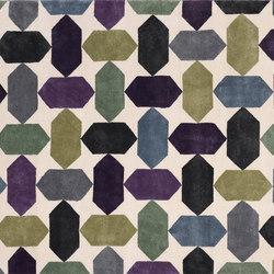 Gems Multi | Rugs / Designer rugs | ASPLUND