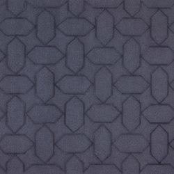 Gems Sumak | Rugs | ASPLUND