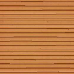 ARO Plank 5 | Leder-Wandfliesen | Spinneybeck