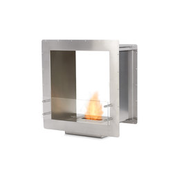 Firebox 650DB | Ethanol burner inserts | EcoSmart™ Fire