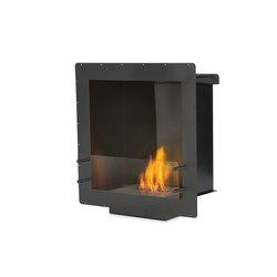 Firebox 650SS | Ethanol burner inserts | EcoSmart™ Fire