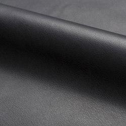 Capri | Natural leather | Spinneybeck