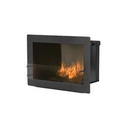 Firebox 800SS | Inserts à bioéthanol | EcoSmart™ Fire