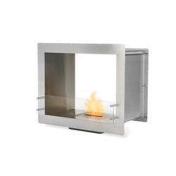 Firebox 900DB   Ethanol burner inserts   EcoSmart™ Fire