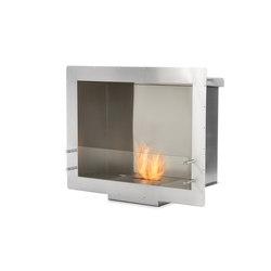 Firebox 900SS | Inserts de etanol | EcoSmart™ Fire